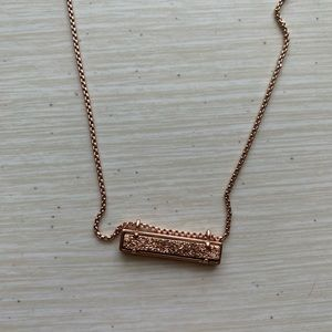 NEW Kendra Scott Necklace